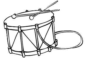 Музыкальные,РАЗВИВАЮЩИЕ,ИНТЕРАКТИВНЫЕ  игрушки