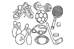 Спорт.инвентарь
