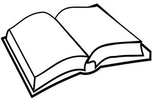 Развивающие и Обучающие игрушки,Книги