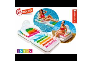 INTEX и другая надувная продукция