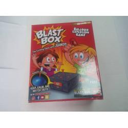 -25% ИГРА BLAST BOX 115-35