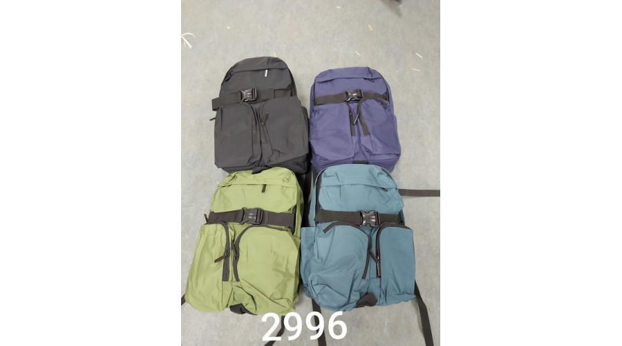 Рюкзак 2996